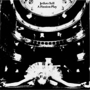 Jethro Tull - A Passion Day (0724358156904) (1 CD)