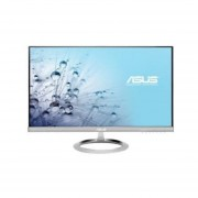 MONITOR LED ASUS FHD MX259H 5MS