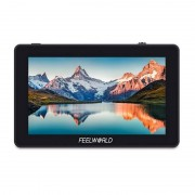 "Feelworld F6 Plus Monitor Externo 5.5"" Táctil"