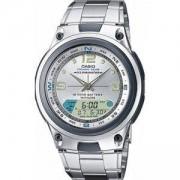 Мъжки часовник Casio Outgear AW-82D-7AVES
