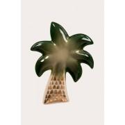 Palm Dekorationsfat PALM