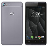 Micromax Canvas Fire 4 a107 - (6 Months Brand Warranty)