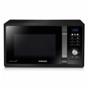 Samsung Mikrovalna MG23F301TAK/OL