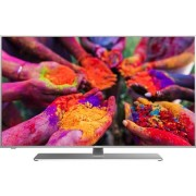 Hisense H55A6550 4K LED TV