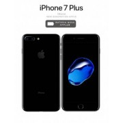 iNOVO - New Generation Apple! iPhone 7 PLUS 32 GB Jet Black