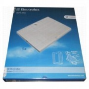 Filtru purificator aer Electrolux EF108W