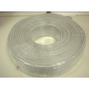 LAN Cable, UTP, CAT6, 305M, UL CERTIFIED