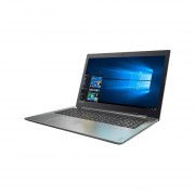 Laptop Lenovo Core I7 7500u 8Gb Ram 1 Terabyte Hd Win 10 Gris Especial Maletin De Regalo Negro Lenovo 320