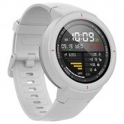Xiaomi Amazfit Verge - White (International version English only)