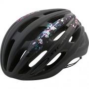 Giro Foray Helmet Matte Black Breakaway, L