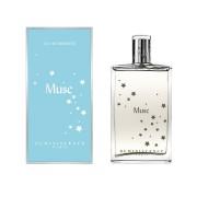 Reminiscence Paris Reminiscence - Les Classiques - Musc Edt (50ml)