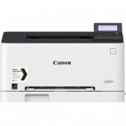 Imprimanta laser color Canon LBP613CDW A4 18ppm USB 2.0 Wireless Alb