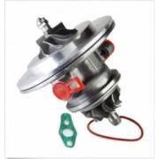 Kit Reparatie Turbina Peugeot 2.0 HDI 110 cp