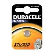 DURACELL 370/371 (SR69) B1