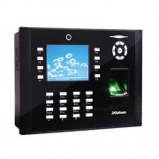 Dispozitiv biometric cu identificare amprenta si cititor ID, ZK Software B3-C ID