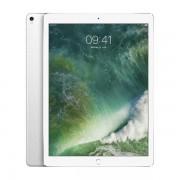 Apple iPad Pro 12.9 (2017) 512GB WiFi + 4G Cellular Retina Tablet PC Kamera Silber