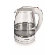Kuvalo za vodu Gorenje K 17 GW II