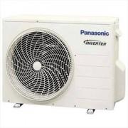 Panasonic Unita' Esterna Multisplit Free Multi Cu-2e12sbe