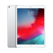 Apple 10.5-inch iPad Air Wi-Fi + Cellular 64GB - Silver