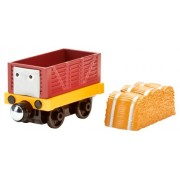 Fisher-Price Thomas The Train: Take-n-Play Troublesome Truck