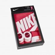 Nike Tredelat set Nike Futura