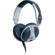 AKG K 181 DJ Auriculares DJ , 120 dB, 42 Ohmios