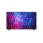 PHILIPS 50PUS6503/12 LED TV i Evolveo android box za SAMO 1kn