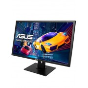 "Monitor TFT, ASUS 28"", VP28UQGL, FreeSync, 1ms, 100Mln:1, HDMI/DP, UHD 4K (90LM03M0-B02170)"