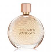 Estee Lauder Eau de parfum Sensuous en spray de - 100ml