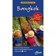 ANWB extra: Bangkok
