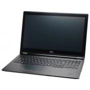 Fujitsu LifeBook U759-MP780DE FHD i7-8565U 16GB 39.6cm 512GBSSD Palm W10P