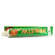 Dabur miswak tandpasta - 100ml