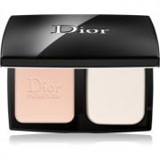 Dior Diorskin Forever Extreme Control base em pó matificante SPF 20 tom 032 Beige Rosé/Rosy Beige 9 g