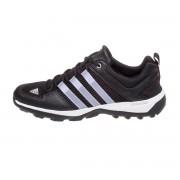ADIDAS Мъжки спортни обувки DAROGA PLUS - B40915