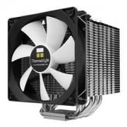 Cooler CPU Thermalright Macho 120 Rev.A