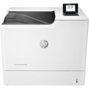 HP LaserJet Enterprise M652dn Colour 1200 x 1200DPI A4 Wi-Fi