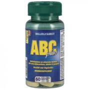 Holland & Barrett ABC Plus (60 Tabletten)