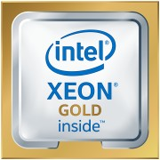 Intel CPU Server Xeon-SC 6148 (20-core, 20/40 Cr/Th, 2.40Ghz, HT, Turbo, 27.5MB, noGfx, 3xUPI 10.40GT/s, DDR4-2666, 2xFMA_AVX-512, Adv.RAS, FC-LGA14-3647 Socket-P), Box
