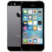 Refurbished Apple iPhone 5s 16GB (Space Gray)