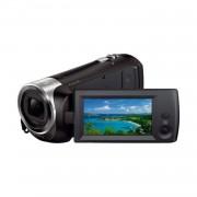 Sony Hdrcx240eb Full Hd-camcorder