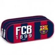 Penar FC Barcelona 1899 cu doua buzunare