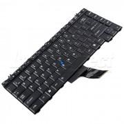 Tastatura Laptop Toshiba Tecra S1 + CADOU