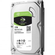 Seagate Hd hard disk 1tb sata 3 seagate barracuda 32mb 7200rp 6gb/s st1000dm010