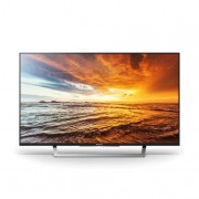 Sony KDL32WD753 32'' Full HD Wi-Fi Nero