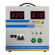 Однофазный стабилизатор напряжения Энергия АСН 20000