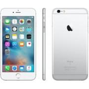 Apple iPhone 6s 32GB hõbe MN0X2PM/