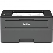 Brother HLL2370DN Mono, Laser, Printer, A4, hall/ must