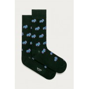 Paul Smith - Чорапки