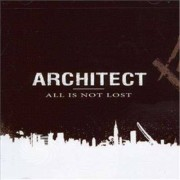 Video Delta Architects - All Is Not Lost - CD