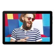 Huawei MediaPad T5 32 GB Nero